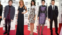 Scottish Fashion Awards 2013: One week left for entries